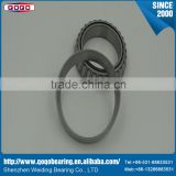 Alibaba hot sale bearing high performance taper roller bearing BT1B332973 for roller meches