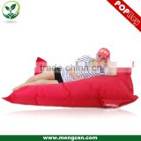 cheers leather sofa furniture ourdoor bean bag malaysia made furniture leather sofa