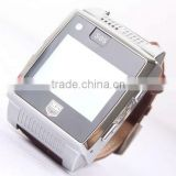 G10 GPS watch mobile phone