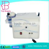 effective 110W water spot removal dermabrasion injection CE