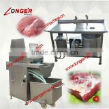 Meat Brine Injector|Brine Injecting Machine