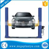 2016 Wholesale Factory Price 4 Tons 2 Post Car Lifts For Sale