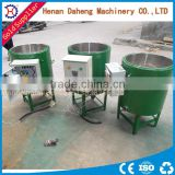 Wax Melting Tank / Wax Melter / Wax Machine For Candles