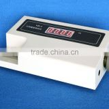 Portable laboratory tablet hardness tester -(YD-1)