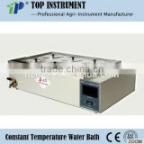 High quality constant temperature water bath for sale