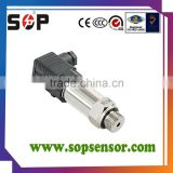 SOP LWH 1000mm Mass Air Flow Sensor and Proximity Switch sensors