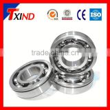 10x30x9mm bearing 6200 rs 15*42*13mm ball bearing 370309