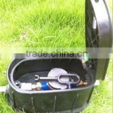 High quality garden plastic valve box Water meter box