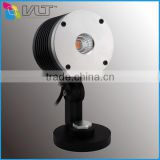Shenzhen supplier new led lights12v landscape lighting 20w led garden pole lights