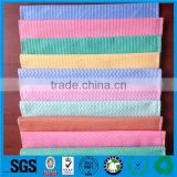 Wholesale brand name cleaning products remove stains cloth