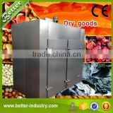 Outdoor Industrial Portable Electric Oven Price