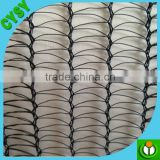 100% new HDPE plastic anti hail net for apple tree