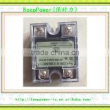 Single phase DC solid state relay YHD2240D