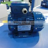 INquiry about 5kw 240v electric motor