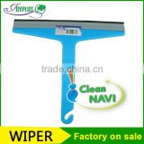 floor and window squeegees factory wholesale hand window cleaner