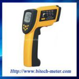 Inquiry about Infrared Thermometer Manufacturer For Wholesale,Infrared Thermometer Supplier In China