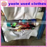 used clothing wholesale, used cloth, korea used clothing