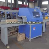 Wood Cut Saw with CE Certificate