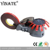 Double - Sided Electronic Tape Dispenser ZCUT-870 Automatic Tape Dispenser 40W  Anti - Static Tape Cutting Dispenser