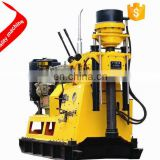 Low price Borehole Drilling Machine /water well drilling rig for Sale