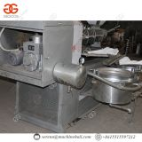 automatic screw press / sesame oil-flow machine / Factory Outlet rapeseed peanut oil press