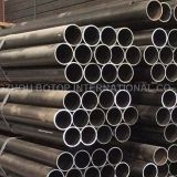 JIS G 3456 STPT370 Carbon Seamless Steel Pipes for High Temperature Service