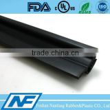 OEM hydraulic rubber hose with any hardness