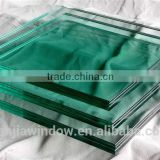 price of glass window shutters