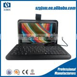 Hot sale window8 8 inch tablet pc case with keyboar, with IPS screen, with camera Front: 2.0M; Rear: 2.0M