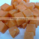 High Capacity Carrot Cubing Machine/Carrot Cuber Machine/Carrot Dicing Machine