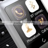 2016 gift cheapest A1/Gt08 smart watch phone