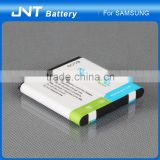 OEM service offer replacement Li-ion mobile phone battery for Samsung Galaxy S3 mini I8190