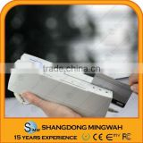 Hico magnetic stripe cards reader/writer from 20 years experienced factory,pay with paypal