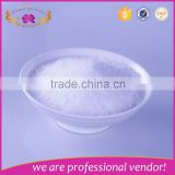 Used in cosmetics urea/Carbamide/Carbonyl diamine raw materials