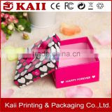 [ cost saving tactic ] cardboard shoe box wholesale