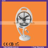 18inch New Deluxe Stand fan / Floor Fan with Remote controller