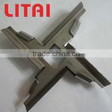 stainless steel meat chopper plates,meat grinder knives,meat mincer plates knives accessories