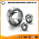 GEC 800 FBAS Stainless steel radial spherical plain bearing 800x1060x355mm joint type bearing GEC800 FBAS