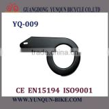 good price for sale 2013 bicycle chain cover YQ-009