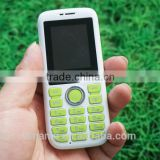 chip price Chinese cell phone unlocked