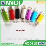2015 China High quality 3D Printing 2gb 4gb 8gb usb flash drive with OEM and ODM service