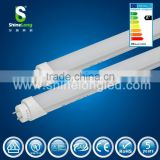 25W G13 LED Tube T8 1500mm with EMC/LVD/IES Test