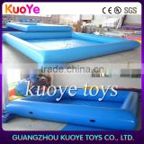 inflatable square swimming pool,inflatable water pool toys,inflatable swimming pool sale