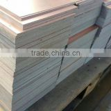 FR4 / G10 / 3240 epoxy fiberglass laminated electrical insulating sheet or rod - big sales promotion from Taiwan .