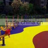 used kids outdoor sport playground for sale                                                                         Quality Choice