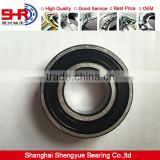 Factory supply bearings wholesaler 6000 6200 6300 series for bearings importers China OEM brand bearing manufacturers