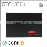 "Cheap wholesale 60GB To 1TB SSD with 64MB Cache 2.5"" SSD Hard Drive"