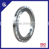 42Crmo 50Mn Materials slewing bearing for truck crane tower crane excavator metallurgical machinery