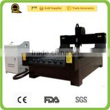 cnc router for stone carving 1325 cnc carving marble granite stone carving cnc machine for sale