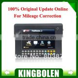 2015 original Digimaster 3 Car key programming tool Best Digimaster 3 100% Original digital Odometer Correction tool